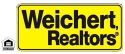 Gerald Light of Weichert Realtors
